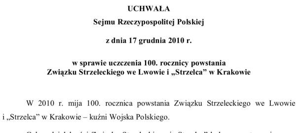 uchwala-sejmu-rzeczypospolitej-polskiej-z-dnia-17-grudnia-2010-r