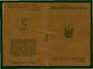 Legitymacja_1931_1