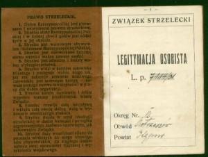 Legitymacja_1931_2