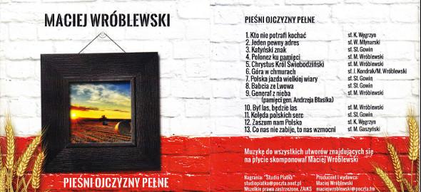 okladki_maciej_wroblewski_590px
