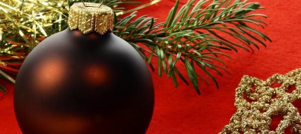 christmas-1879743_1920