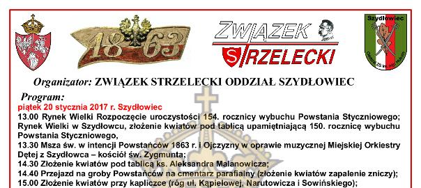 plakat-marsz-szlakiem-powstancow-2017_