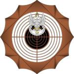 Odznaka brązowa Związku Strzeleckiego