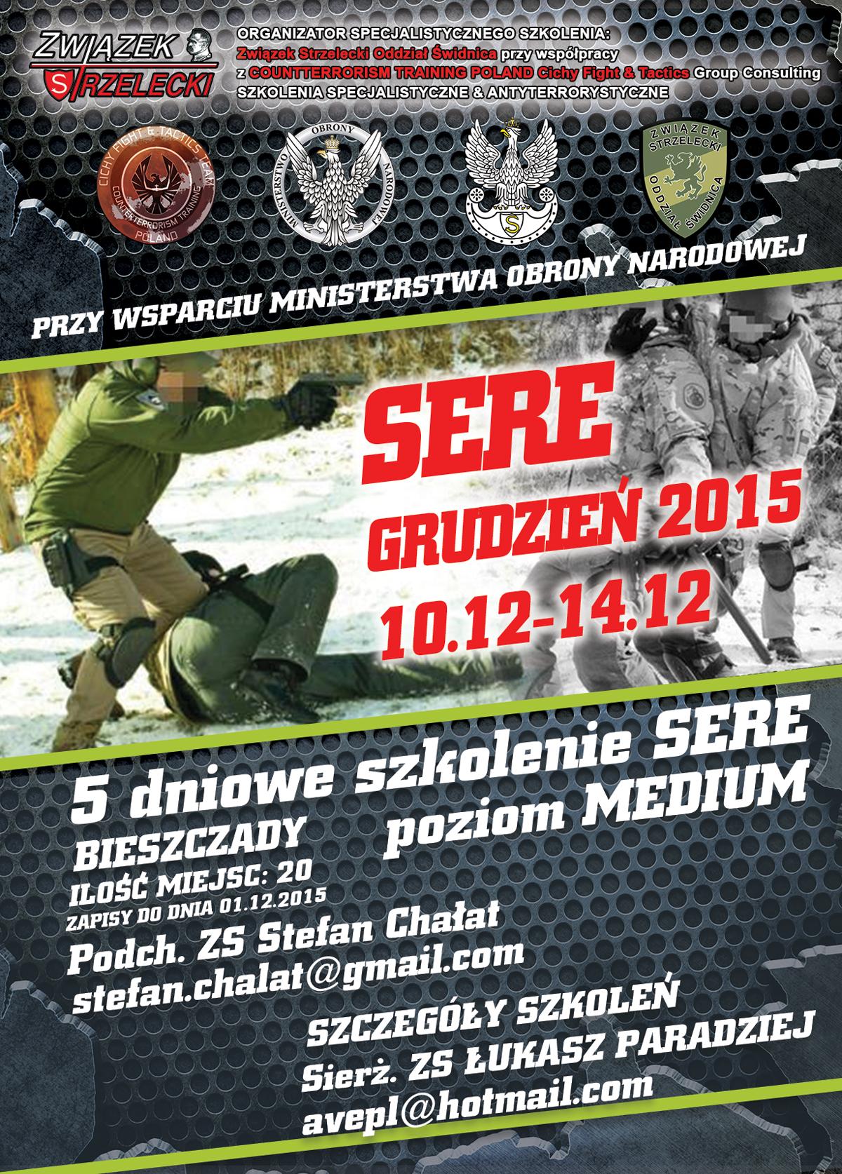 v5-plakat-SERE-grudzien-2015