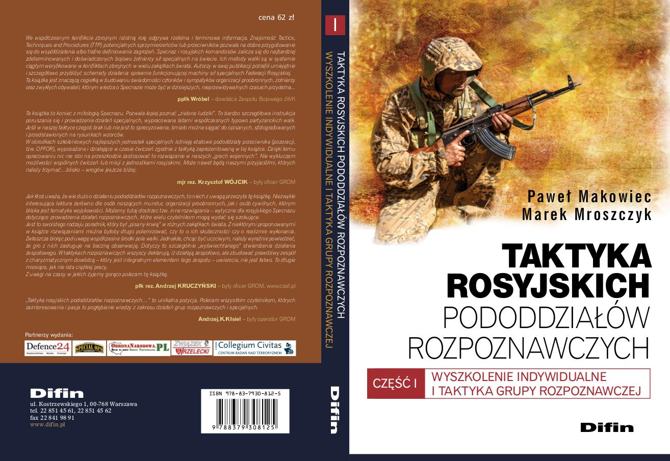 Taktyka-rosyjskich-pododdzialow