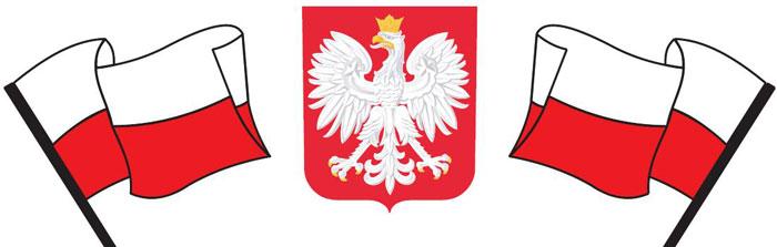 Maja Symbole